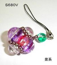 hp 紫.jpg