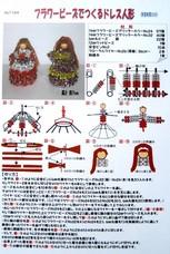ドレス人形レシピ.jpg